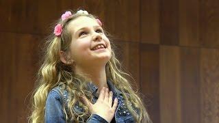 Náhled - Recitační soutěž Dětská scéna 2017