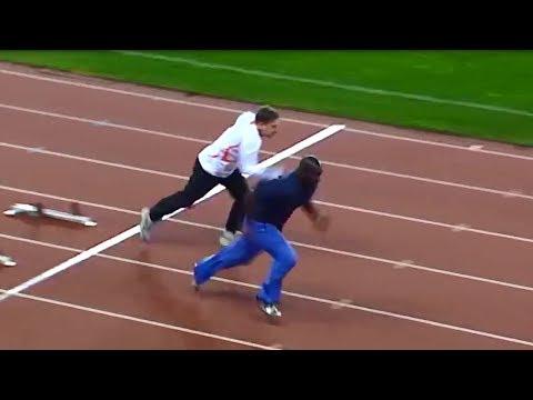 czy-sprinter-po-latach-ciagle-jest-szybki