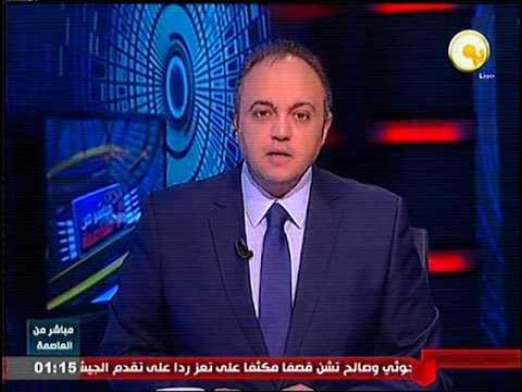 وزير النقل يشهد افتتاح القاطرة النهرية سيوة