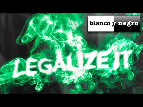 Nicola Fasano & Miami Rockets Feat. Mohombi & Noizy - Legalize It (Official Audio)