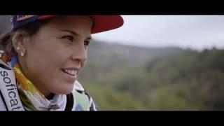 Soficat Xerox Laia Sanz, el Dakar más fuerte que nunca