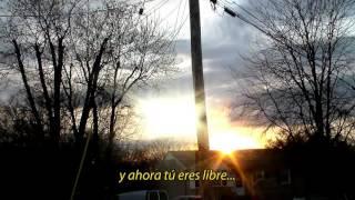 Bon Iver - Heavenly Father (subtitulos español)