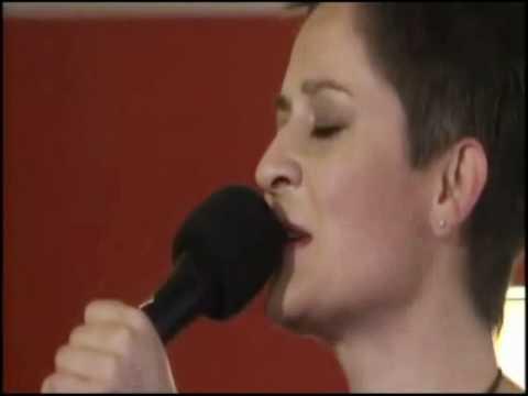 Ήτανε αέρας - Λιζέτα Καλημέρη (видео)