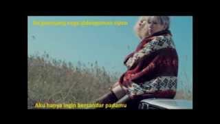 Nonton Trouble Maker (Indonesian Subtitle+Romaji) - Now Film Subtitle Indonesia Streaming Movie Download
