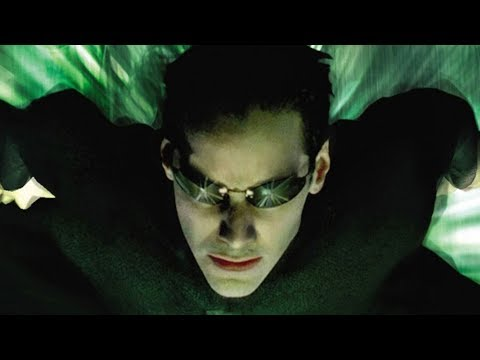 The Untold Truth Of The Matrix