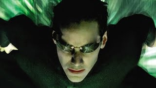 Video The Untold Truth Of The Matrix MP3, 3GP, MP4, WEBM, AVI, FLV Mei 2019