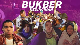 Video Rusuh Buka Bersama,Tiba-Tiba... MP3, 3GP, MP4, WEBM, AVI, FLV Juni 2019