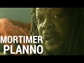 Mortimer Planno - The man who taught Bob Marley about Rastafari