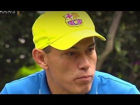 Verón quiere jugar un año más en México