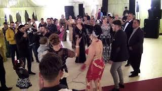 Filmari de evenimente 4K cu Drona si macara video. Telefon Romania +40 767700200 / Spania +34 697688788 Sunati din timp...