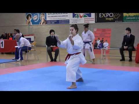 Torneo Reyno de Navarra (19)