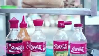 [Clip] Vỏ chai coca và những ý tưởng tái sử dụng sáng tạo