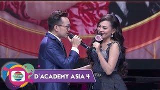 Video DEMI JAMILA! Mienan Serius Belajar Bernyanyi Lagu Sunda   DA Asia 4 MP3, 3GP, MP4, WEBM, AVI, FLV Desember 2018