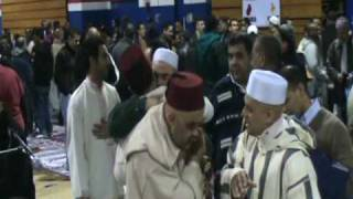 Revere (MA) United States  City pictures : Muslim Community, Revere MA USA