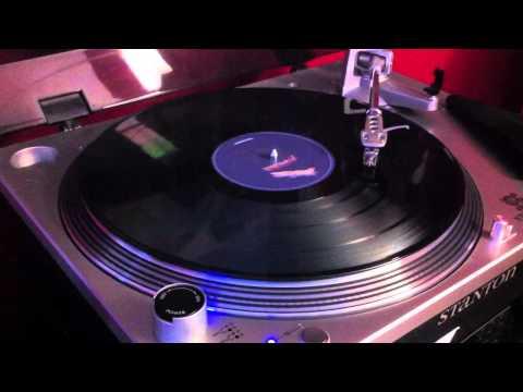 Judas Priest - Night Crawler (Vinyl LP)