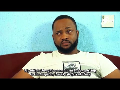 IMU NIKA, Latest Nollywood Yoruba Movie 2018, Damola Olatunji