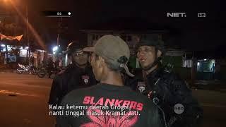 Video Orang Ini Nampak Kebingungan Ketika Didatengin Tim Prabu - 86 MP3, 3GP, MP4, WEBM, AVI, FLV Maret 2019