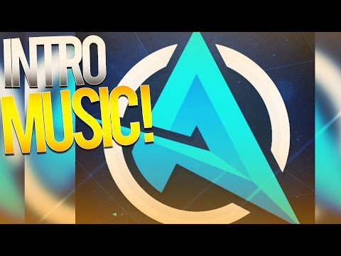 ALI-A'S INTRO SONG + BACKGROUND MUSIC! (Links And Names) AliAs Playlist