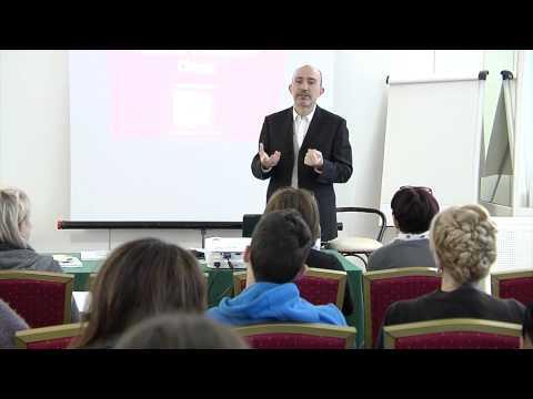 Presentazione Scuola Italiana Naturopatia