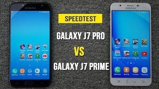 - Video so sánh tốc độ xử lý và khả năng đa nhiệm giữa Samsung Galaxy J7 Pro với Galaxy J7 Prime.- Tham khảo Samsung Galaxy J7 Pro: https://www.thegioididong.com/dtdd/samsung-galaxy-j7-pro- Tham khảo Samsung Galaxy J7 Prime: https://www.thegioididong.com/dtdd/samsung-galaxy-j7-prime---Channel: https://www.youtube.com/user/TGDDVideoReviewsWebsite Thế Giới Di Động: https://www.thegioididong.com