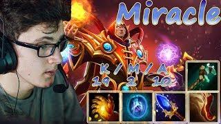 El papi Miracle haciendo de las suyas con su invoker :D ...!!!!►Facebook: https://www.facebook.com/YUTERStv/►vídeo anterior: https://youtu.be/BBGMTiGuArA ( vann spectre )                                                                                                                                                                                                                                                      https://youtu.be/OW5YQ4eGZk8 ( vann y atun )                                                                                                                                    https://youtu.be/RSVv0_b8b4A    ( smash shaker)                                                                                                                               https://youtu.be/fCYENE3NsDw  ( vann Bane )                               https://youtu.be/mDUYBot-7AA   ( ztok Tusk )                                                                                                                Cuando se suscriban nose olviden activar la campana para que les llegue una notificación cuando subo vídeo nuevo ..!!! Gracias por la visita.
