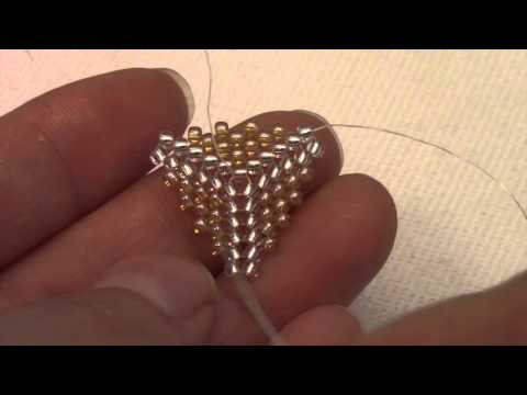 Bonus Video,  How To Make A 3D Triangle