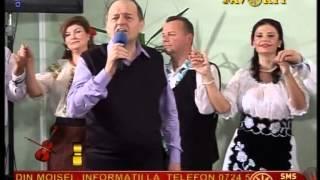 Ora Veseliei - 185 TV Favorit - Telefon 0722.410.597