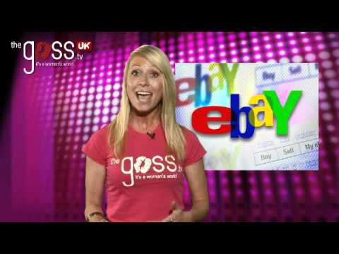 theGOSS.tv – Money Making Ideas for Stay at Home Mums