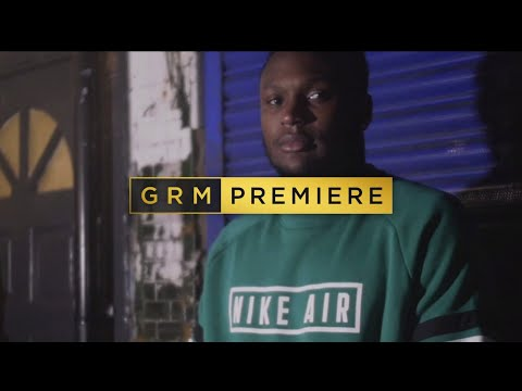 Viddal Riley (RIL) X PB X Natalie – Ride For Team [Music Video] | GRM Daily