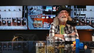 From Under The Influence with Marijuana Man: No Silver Lining … Only Golden Showers!!! by Pot TV
