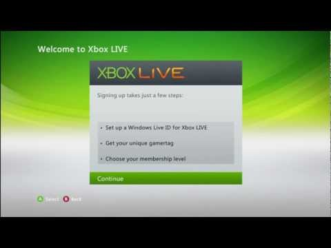 how to hack xbox live accounts