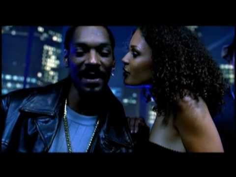 Snoop Dogg feat. Nate Dogg & Xzibit – Bitch Please