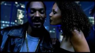 Download Lagu Snoop Dogg Feat. Nate Dogg & Xzibit - Bitch Please Mp3