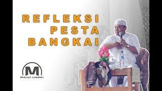 Video GUS NUR | REFLEKSI PESTA BANGKAI | MP3, 3GP, MP4, WEBM, AVI, FLV Maret 2019