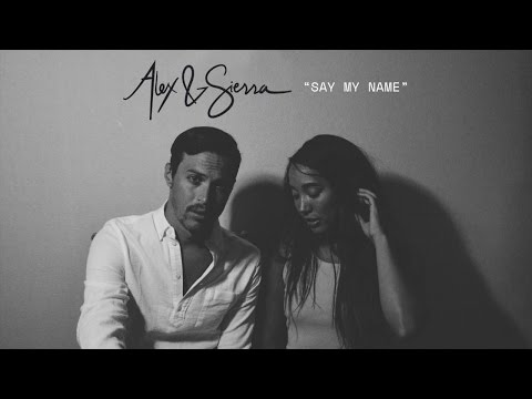 Say My Name Fan Video