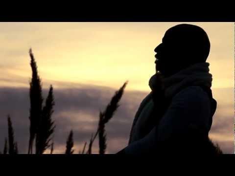 I Will Rise (Emi Yo Leke) African Style (Choral / Drum Cover) Alex Boye ft. LDC