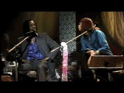 Rita Lee & Milton Nascimento - Mania de você