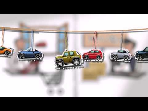 Toronto Car Loan Specialists | Any Car Auto Loans | $0 Down Payment OAC