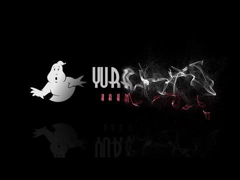 Yura Warner, Dan Leks, Настюша фотосет в Wood Studios 18+ (видео)