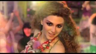 Video Myriam Fares - Khallani / ميريام فارس - خلانى MP3, 3GP, MP4, WEBM, AVI, FLV November 2018