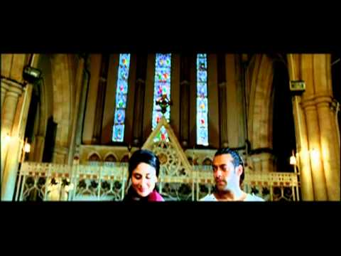 """Dont Say Alvida [Full Song]"" Main Aurr Mrs Khanna Ft. Salman Khan, Kareena Kapoor"