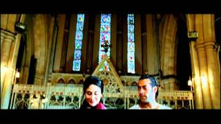 "Nonton ""Dont Say Alvida [Full Song]"" Main Aurr Mrs Khanna Ft. Salman Khan, Kareena Kapoor Film Subtitle Indonesia Streaming Movie Download"