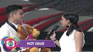 Video Putri Terlibat Cinta Segitiga dengan Randa? - Hot Issue Pagi MP3, 3GP, MP4, WEBM, AVI, FLV Oktober 2018