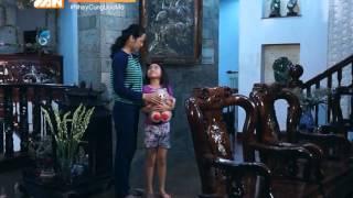 Nhảy Cùng Uớc Mơ  || Tập 1 | Full, yantv, yan tv, yan news