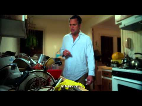Infinitely Polar Bear (International Trailer 2)