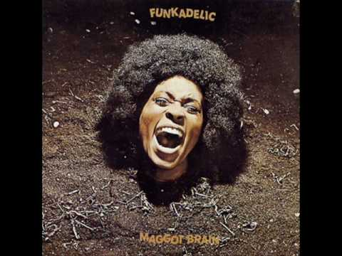 Hit It and Quit It (Song) by Funkadelic