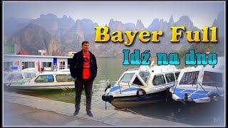 Bayer Full - Idź na dno