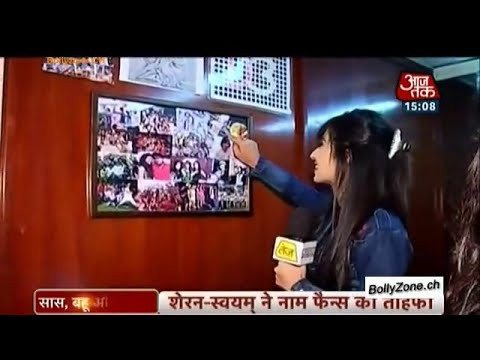 Video Vrushika And Her D3 Friends By SBB - 18th November 2014 download in MP3, 3GP, MP4, WEBM, AVI, FLV January 2017