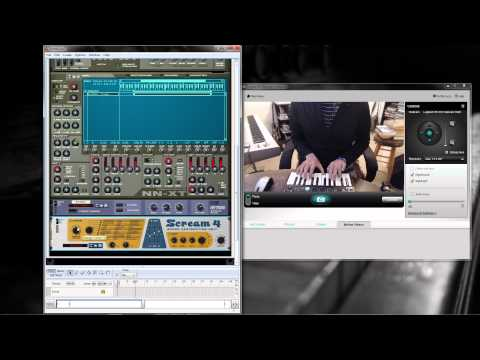 Sinking Deep Hillsong Young Free Chord Chart Piano Tutorial