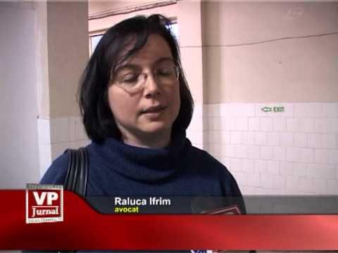 Spitalul Câmpina își reglează conturile…